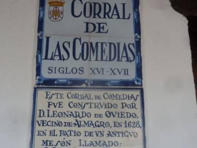 Motilla del Azuer-Corral de Almagro;parque natural de ordesa embalse de el atazar club en madrid cuc